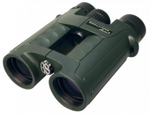 Barr and Stroud Series 4 10x42 Binoculars
