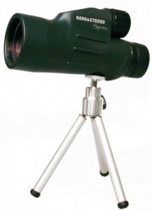 Barr and Stroud Sprite 20x50 Monocular