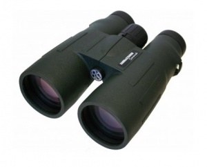 Barr and Stroud Savannah 10x56 ED Binoculars