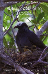A Birder's Guide to Florida