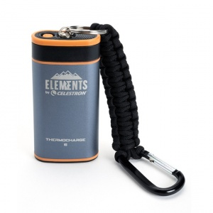 Celestron Elements Thermocharge 6 Hand Warmer