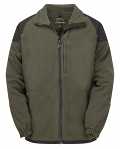 Country Innovation Buzzard Jacket Mens