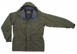 Country Innovation Hawk Jacket