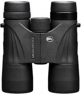 Eagle Optics Ranger ED 8x42 Binoculars