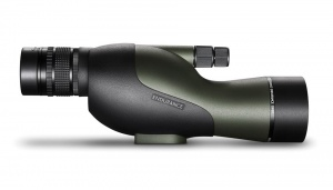 Hawke Endurance 12-36x50 Straight Spotting Scope