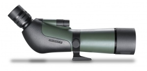Hawke Endurance ED 16-48x68 Spotting Scope