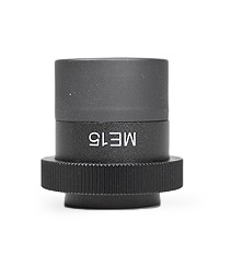 Hawke Nature-Trek Fixed Eyepiece HX3758