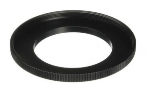 Kowa TSN-AR Adapter Rings For DA10 & DA20 Adapters