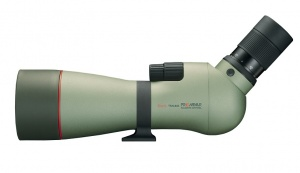 Kowa TSN-883 Prominar with 25-60xW Eyepiece & Stay-on-Case