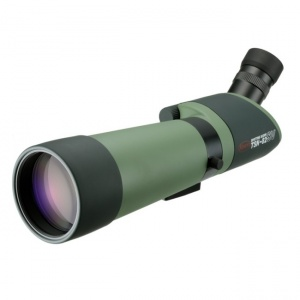 Kowa TSN-82SV with 20-60x Zoom Eyepiece & Stay-on-Case