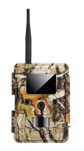 Minox DTC1100 Trail Camera