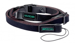 Opticron Compact Binocular Strap - Neoprene 16mm