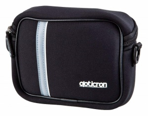 Opticron Universal Neoprene Binocular Case for 32mm Porro Prism