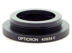 Opticron 40934 Eyepiece Adapter