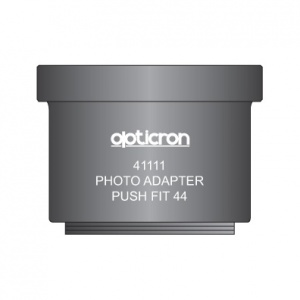 Opticron Photo Adapter Push Fit 44