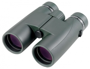Opticron Adventurer WP 8x42 Binoculars