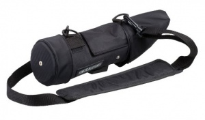 Opticron IS 70R Stay-on-Case - straight