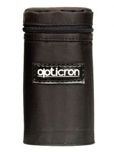 Opticron Eyepiece Case 62 (45mm)