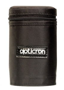 Opticron Eyepiece Case 62B (55mm)