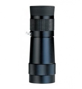 Opticron 8x20 DCF Gallery Scope