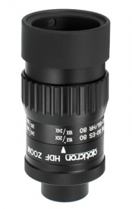 Opticron HDF zoom eyepiece - 40862