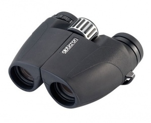 Opticron HR WP 10x26 Compact Binoculars