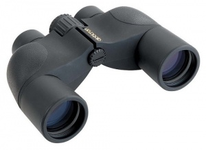 Opticron HR WP 10x42 Binoculars