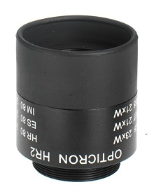 Opticron HR Fixed Eyepiece - 40930