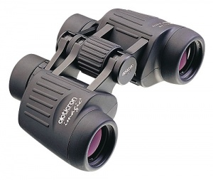 Opticron Imagic TGA WP 8x32 Binoculars
