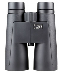 Opticron Oregon 4 LE WP 10x50 Binoculars