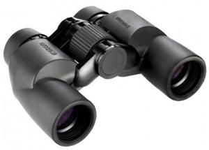 Opticron Savanna WP 8x30 Binoculars