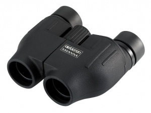 Opticron Savanna 10x23 Compact Binoculars