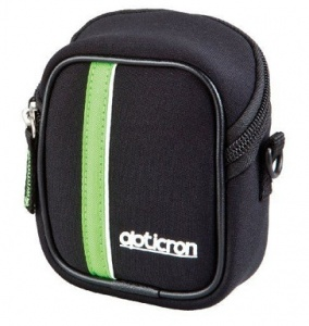 Opticron Soft Compact Neoprene Binocular Case