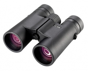 Opticron T3 Trailfinder 10x42 Binoculars - Black