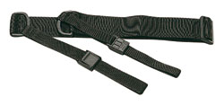 Opticron Tripod Strap - Nylon 40mm