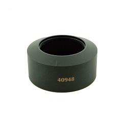 Opticron UTA Ring - 40948
