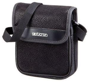 Opticron Universal Soft Binocular Case - 50mm