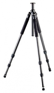 Opticron XFS-C Birdwatcher's 3-section Tripod