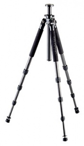 Opticron XFS-C Traveller 4-section Tripod