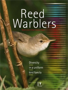 The Reed Warblers: Diversity in a Uniform Bird Family