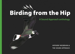 The Sound Approach: Birding from the Hip