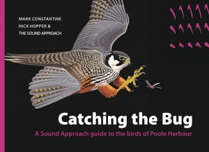 The Sound Approach: Catching the Bug