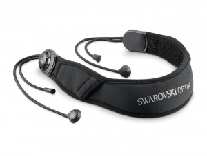 Swarovski CCS Comfort Carrying Strap Pro