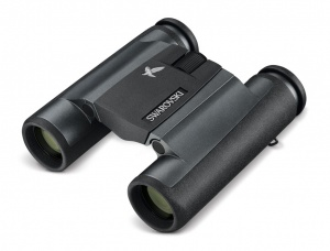 Swarovski CL Pocket Mountain 8x25 Binoculars