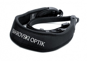 Swarovski LCS Lift Carrying Strap
