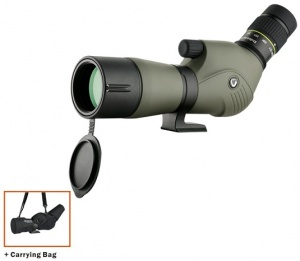 Vanguard Endeavor XF 60A Spotting Scope
