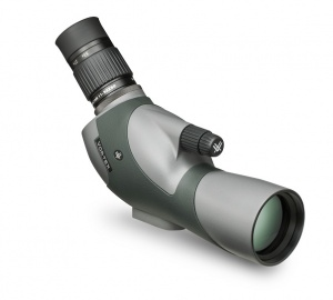 Vortex Razor HD 50mm Spotting Scope