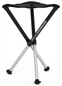 Walkstool Comfort 55cm/22in