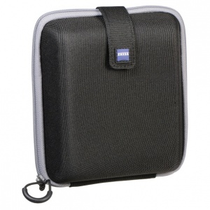 Zeiss Carrying Case for Terra ED 32 Binoculars