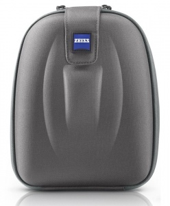Zeiss Victory SF Carrying Case